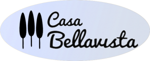 Casa Bellavista, Casentino Holiday house, Tuscany